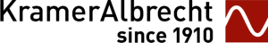 KramerAlbrecht seit 1910